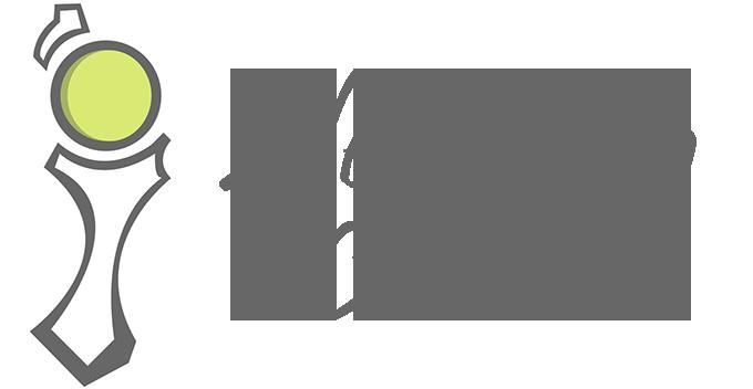 Fisioterapia Alexandro Castelli